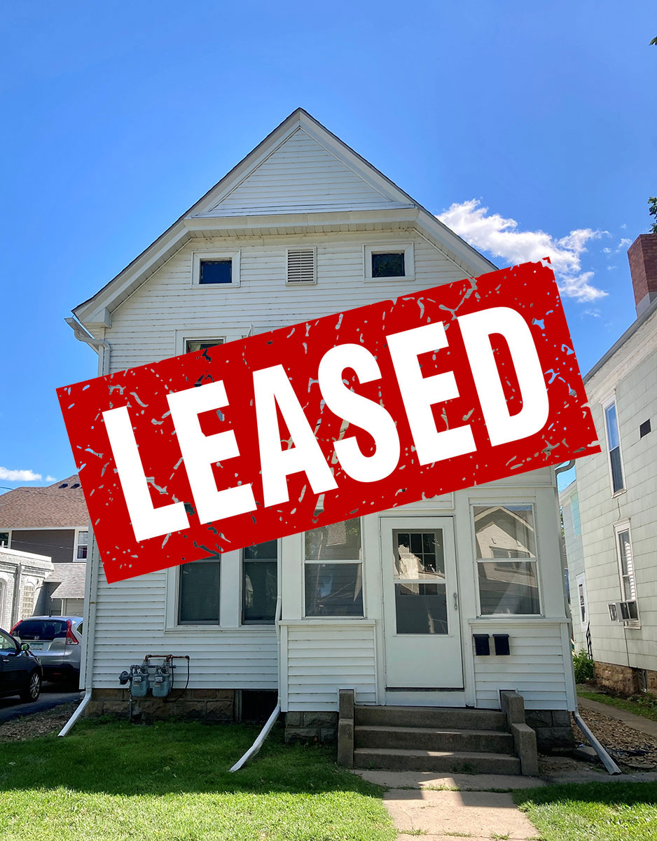 109 State Street LEASED