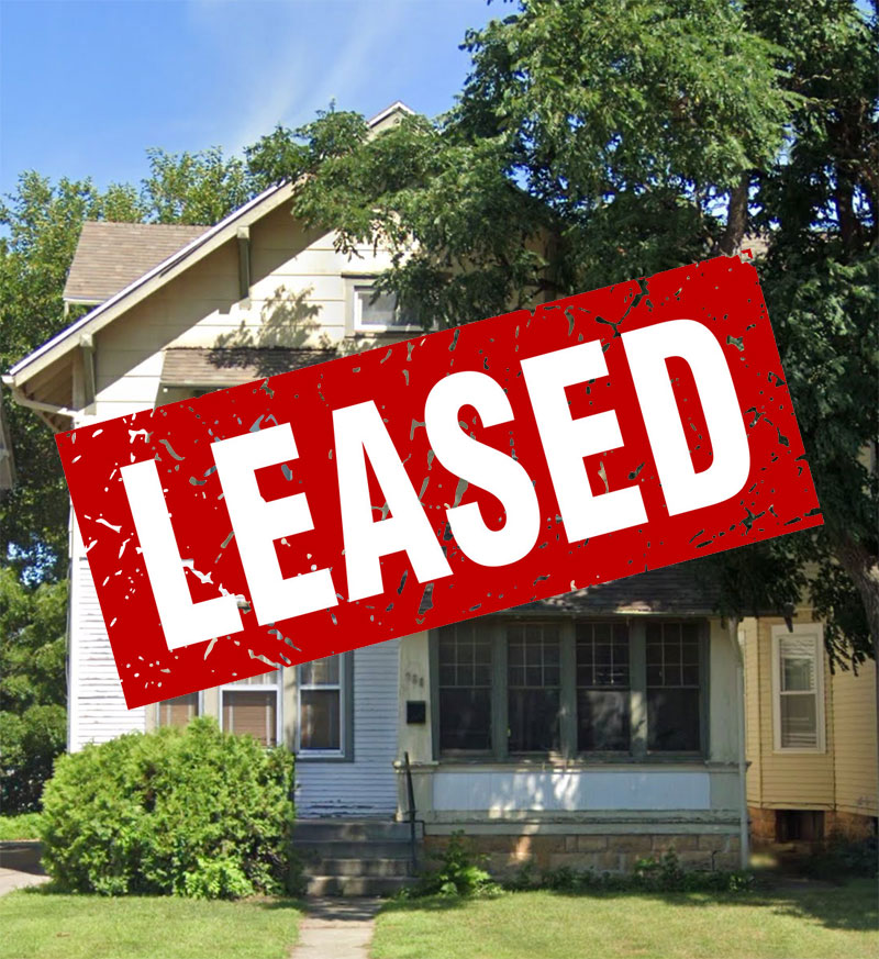 926 S Front Street LEASED