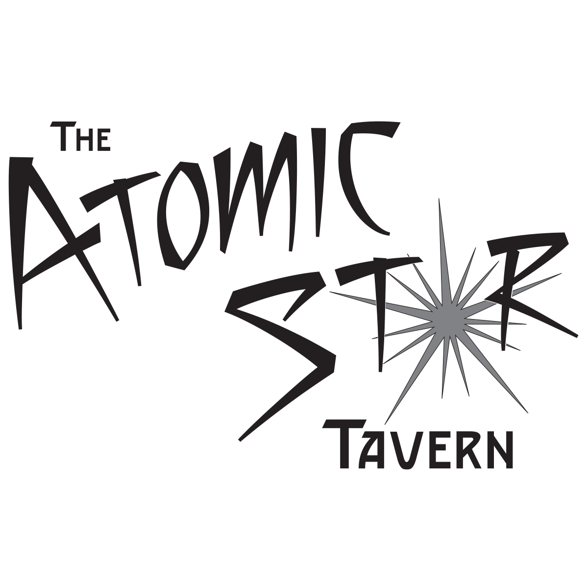 Atomic Star Tavern