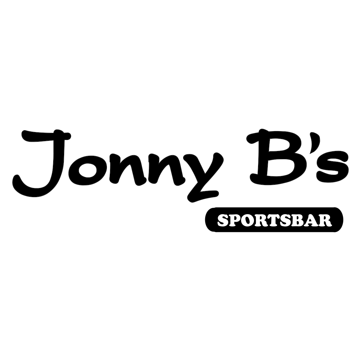 Jonny B's Sports Bar