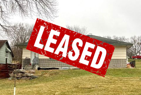 1721 6th Ave LEASED