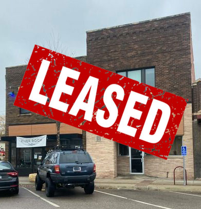 609.5 S Front Street LEASED